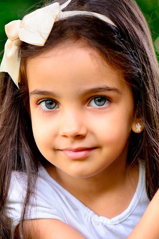 Linea Ilaria Kids