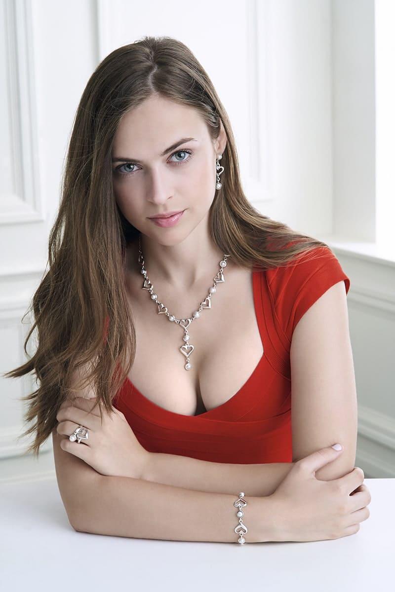 Linea Miss Ilaria